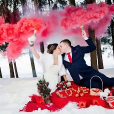 Wedding photographer Lena Bondarenko (lenabondarenko). Photo of 10.04.2016