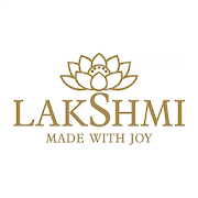 Lakshmi Boutique & SPA