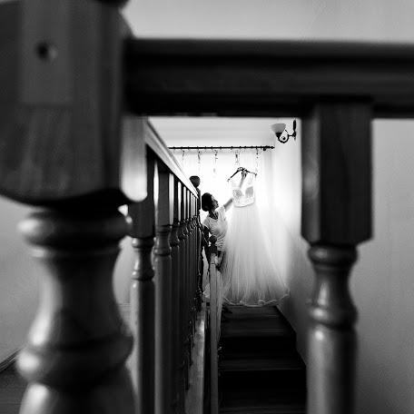 Fotograful de nuntă Madalin Ciortea (DreamArtEvents). Fotografie la: 17.01.2019