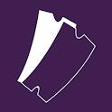 TicketShow icon