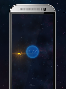 ORB the game. Free- screenshot thumbnail