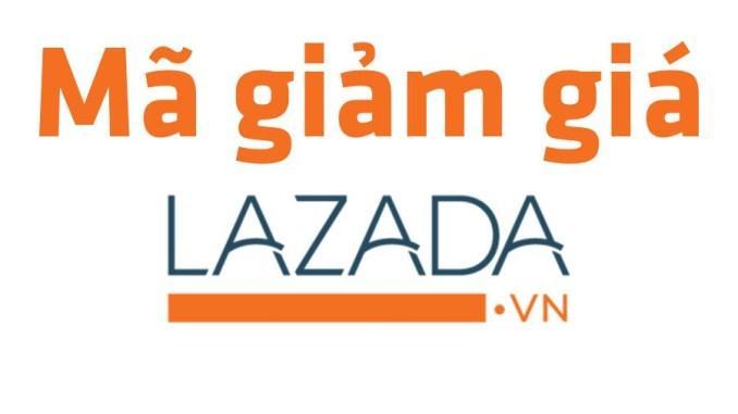 C:\Users\Admin\Desktop\Project PBN\Mã Giảm giá Lazada\26.3- 10b mã giảm giá\Lợi ích của mã giảm giá Lazada mang đến cho khách hàng2.jpg