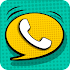 TelloTalk Messenger: FREE Voice, Video Calls, Chat 3.17