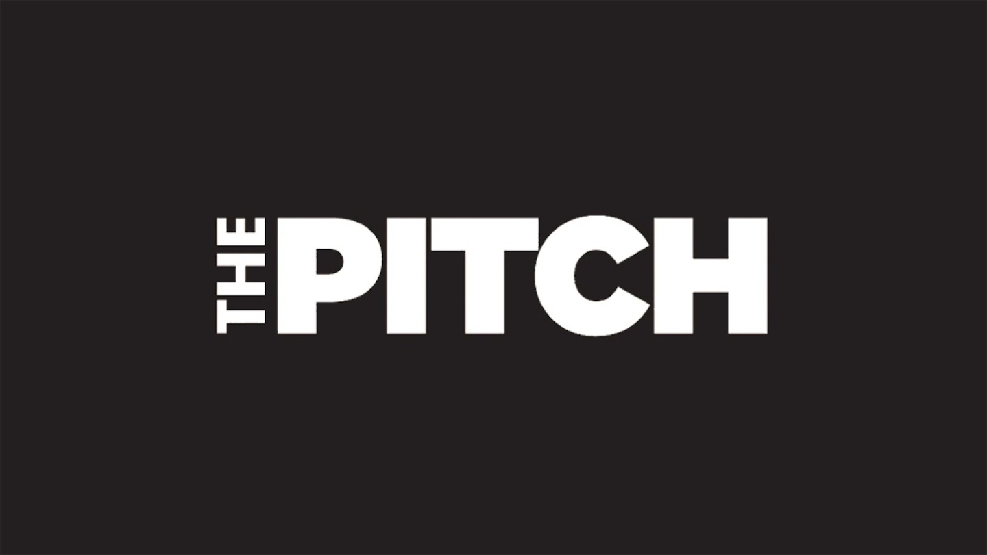 Watch The Pitch live