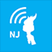 Mobile Justice: New Jersey