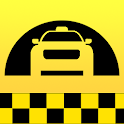 Bursa Taxi Guide