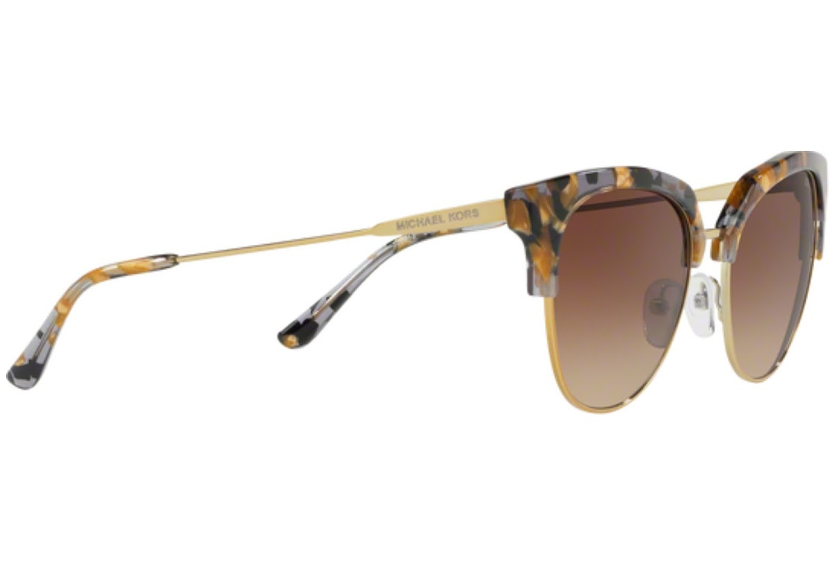 91222bf4a16 Buy Michael Kors Savannah MK1033 C54 333913 Sunglasses