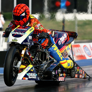 MotoDrag Racing