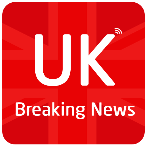 UK Breaking News