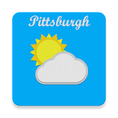 Pittsburgh, PA - weather