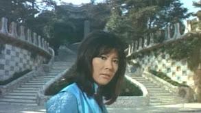 Castle of Fu Manchu thumbnail