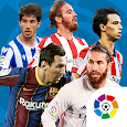 La Liga Educational games. Games for kids apk