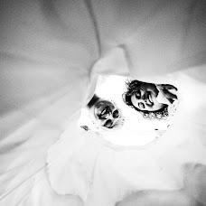 Wedding photographer Lucia Manfredi (luciamanfredi). Photo of 03.11.2017