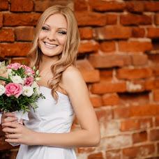 Wedding photographer Dmitriy Ochagov (Ochagov). Photo of 09.09.2015