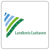 Abfall App Landkreis Cuxhaven Android APK Download Free By Abfall+