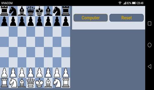 Deep Chess - Free Chess Partner screenshots 12