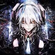 App Rock Nightcore APK for Windows Phone