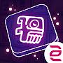 Премиум Divinerz: Sudoku временно бесплатно