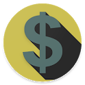 Donation App icon