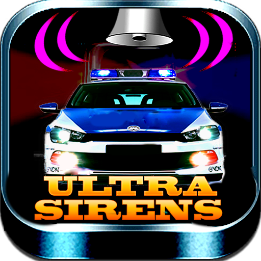 Play The Sirens