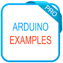 Arduino Examples Book icon
