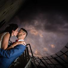 Wedding photographer Paul Suha (paulsuha). Photo of 20.02.2018