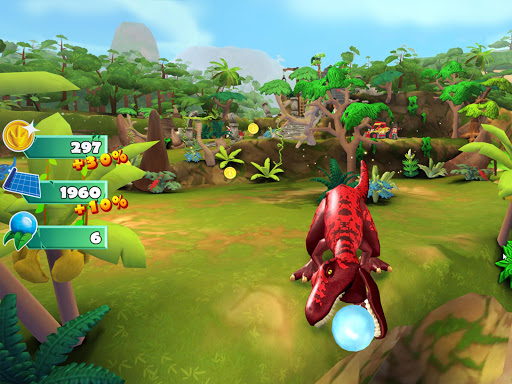 PLAYMOBIL The Explorers 1.0.2 screenshots 14
