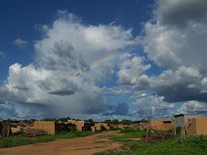 Photo: near Sikasso, Mali