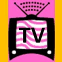 TV Theme Songs: US comedy&kids icon