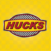 Hucks Food & Fuel