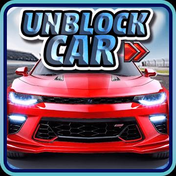 Unblock car 2019 MOD APK 1.0.2 (All Levels Unlocked)