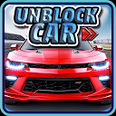 Unblock car 2019 1.0.2 APK Download