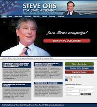 Photo: Steve Otis for Assembly website 2012