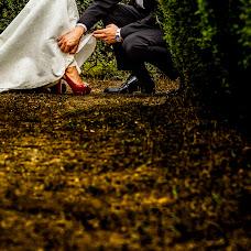 Esküvői fotós Rafael ramajo simón (rafaelramajosim). Készítés ideje: 04.10.2018