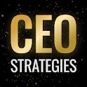 CEO Strategies 2020 icon