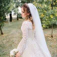 Wedding photographer Elena Shevacuk (shevatcukphoto). Photo of 29.08.2018