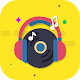 Music Quiz - Guess the Song - Pic Trivia Challenge (game)