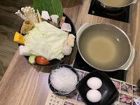 鍋神日式涮涮鍋宜蘭店