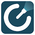 ShakeFlashlight icon