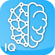 IQ Test gratuito - Genius Iq Test Online, Accurate