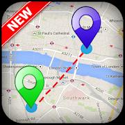 Fake GPS Location Changer 2019