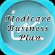 Modicare Business Plan APK