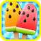 Ice Candy Maker & Ice Popsicle Maker Game for Kids file APK for Gaming PC/PS3/PS4 Smart TV