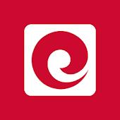 eurobank mobile