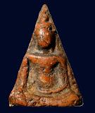 @@@ (กรุเก่า)นางพญา วัดราชบูรณะ เข่าโค้ง อ.เมือง จ.พิษณุโลก @@@