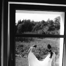 Wedding photographer Piotr Sinkewicz (sinkevich). Photo of 29.11.2018