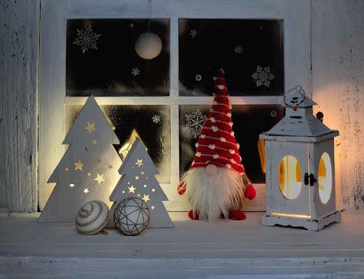 Ambiance de Noël di Marlak