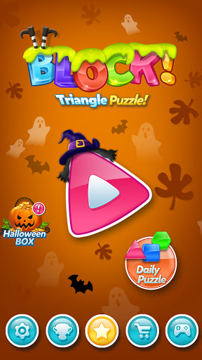Block! Triangle puzzle: Tangram 20.1015.09 screenshots 13