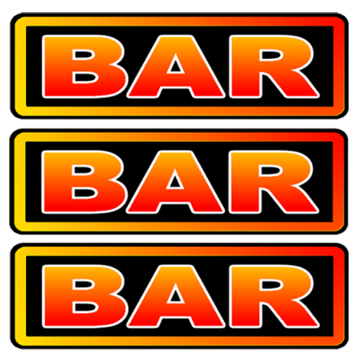 Classic Vegas Casino Slots Free - (Offline)