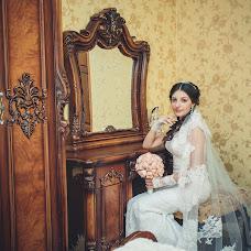 Wedding photographer Oleg Kozlov (kant). Photo of 28.02.2015